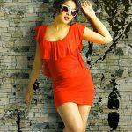 Cute Stylish Dp Photo Images