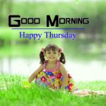 Cute Thursday Good Morning Images