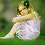 Cute baby Whatsapp Dp Images Download