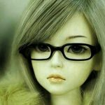 Doll Whatsapp Dp For Girls Hd Download