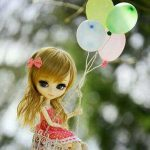 Doll Whatsapp Dp For Girls Photo Hd
