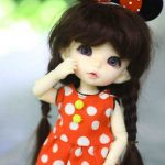 Doll Whatsapp Dp Free Images