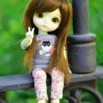Doll Whatsapp Dp Hd Images