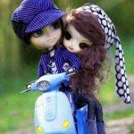 Doll Whatsapp Dp Hd Wallpaper