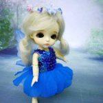 Doll Whatsapp Dp Images Photo