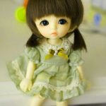 Doll Whatsapp Dp Images Wallpaper