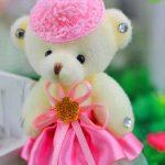Doll Whatsapp Dp Photo Free