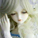 Doll Whatsapp Dp Photo Hd