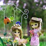 Doll Whatsapp Dp Photo Images