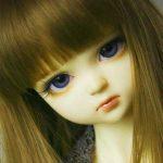 Doll Whatsapp Dp Pics