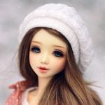 Doll Whatsapp Dp Pictures Photo