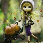 Doll Whatsapp Dp Wallpaper Hd Images