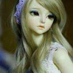 Doll Whatsapp Dp Wallpaper Hd Pics