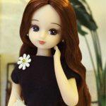 Doll Whatsapp Dp Wallpaper Images