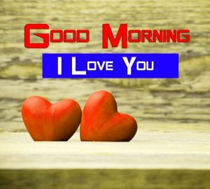 Download Cute Good Morning Images