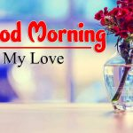 Download HD Good Morning Images