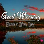 Download HD Good Morning Images Photo