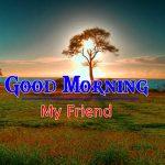 Download HD Good Morning Images Pics