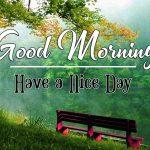 Download HD Good Morning PIcs