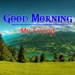 Download HD Good Morning Photo