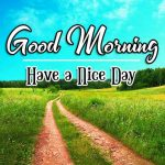 Download HD Good Morning Pics For Whatsapp