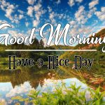 Download HD Good Morning Pictures For Facebook