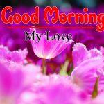 Download HD Good Morning Waallpaper