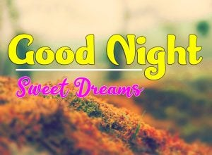 Download HD Good Night Friday IMages