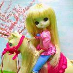 Download Latest Doll Whatsapp Dp