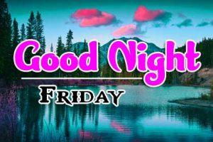 Download Pics Cute Good Night Friday