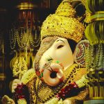 Latest Dp Images photo for download