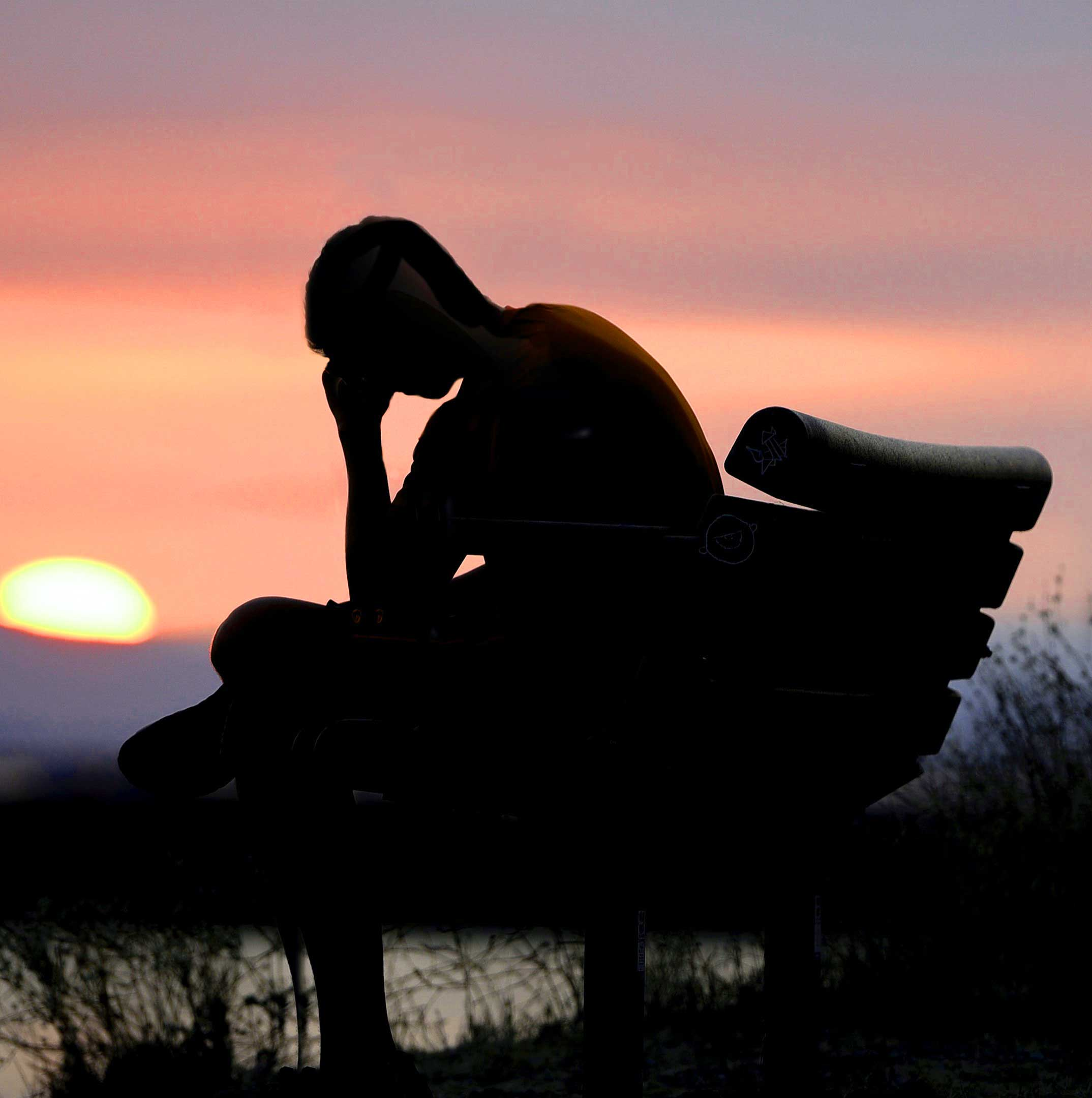 683+ Emotional Dp Images Pics Download [ Best Collection ]