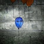Emotional Dp Images wallpaper free download