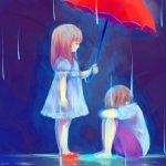 Emotional Dp Images wallpaper free hd
