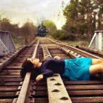 Emotional Dp Images pics hd