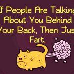 English Quotes comedy dp Images Download