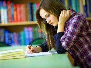 Exam Status Download For Facebook