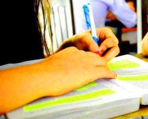 Exam Status Download Free