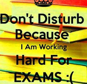 Exam Status Download Hd