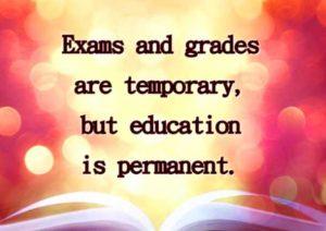 Exam Status Download Images