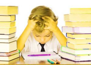 Exam Status Images For Facebook