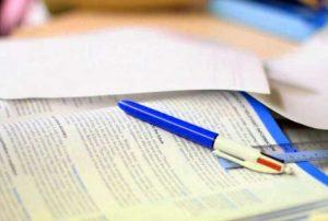 Exam Status Images HD For Facebook