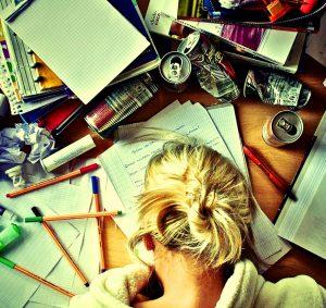 Exam Status Images Photo
