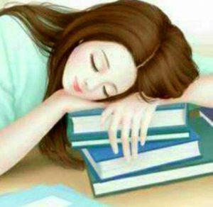 Exam Status Images Pictures