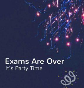 Exam Status Images Wallpaper