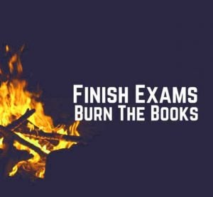 Exam Status Photo