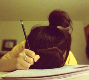 Exam Status Photo For Facebook
