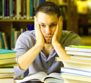 Exam Status Photo Hd For Whatsapp