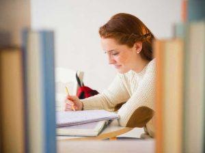 Exam Status Photo Images