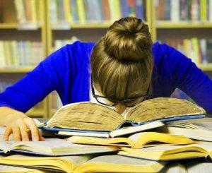 Exam Status Pictures Free